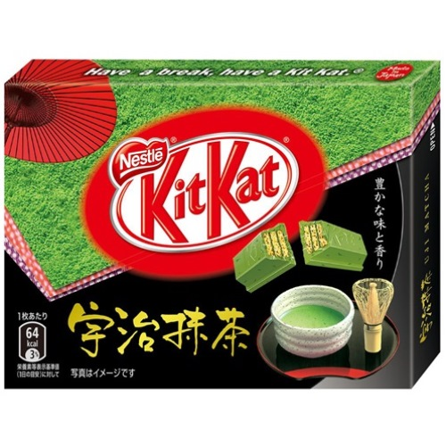 japanese-5popular-sweets-05