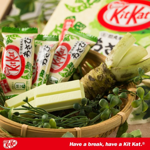japanese-5popular-sweets-07