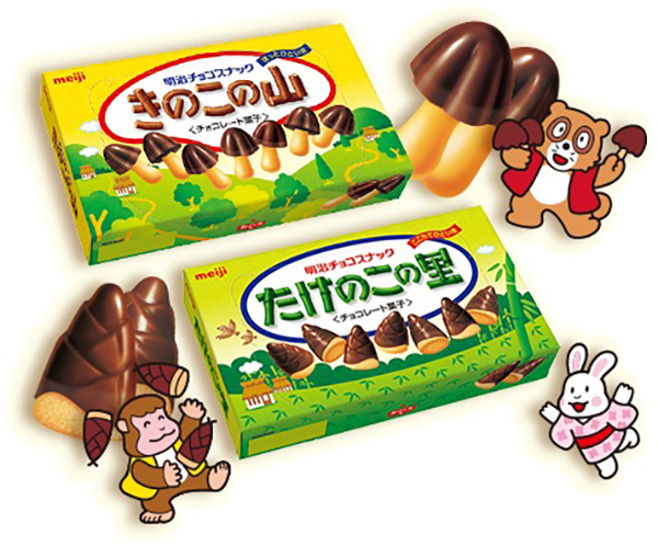 japanese-5popular-sweets-08