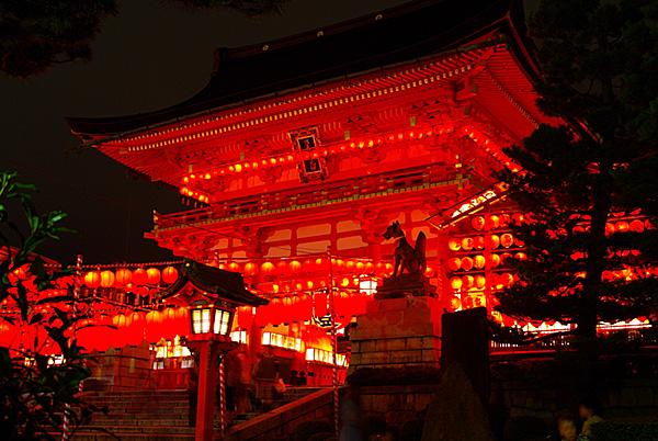 1年で今だけ!京都・伏見稲荷 ... : 日本 有名 祭り : 日本