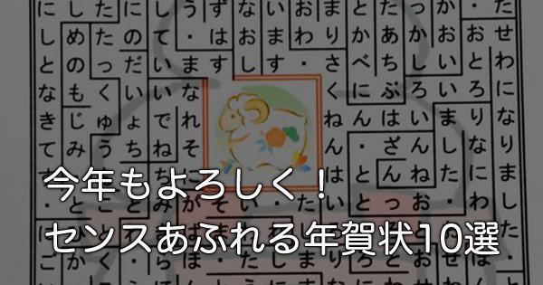 12340_01