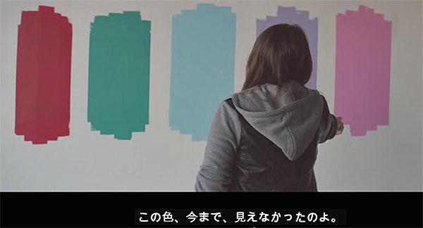 13107_03