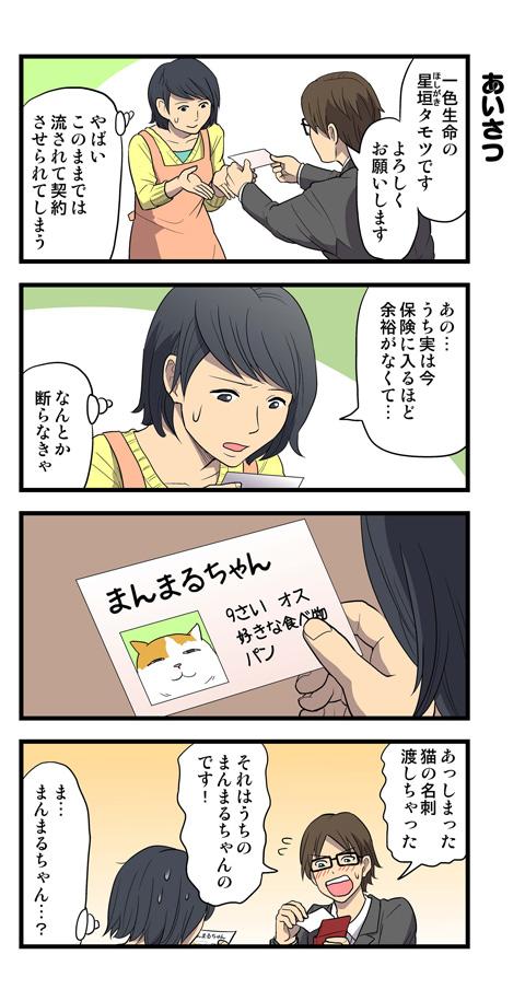 13227_ganma_13
