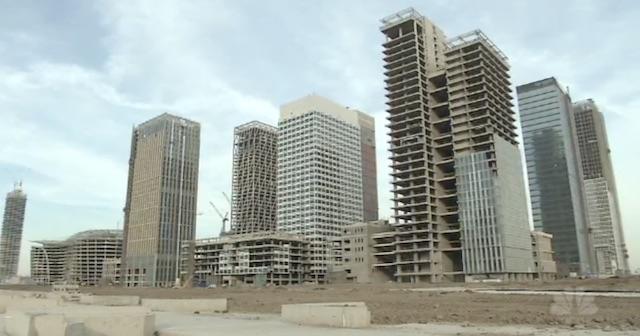 「中国  廃墟」の画像検索結果