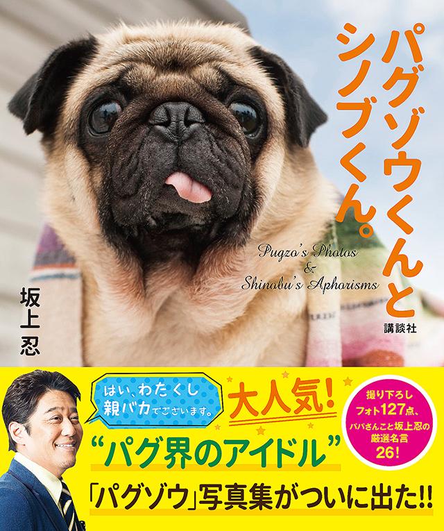 sakagami_cover_0410_obi