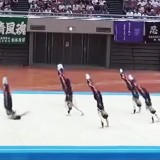 15466_main