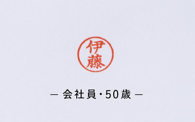 16074_00