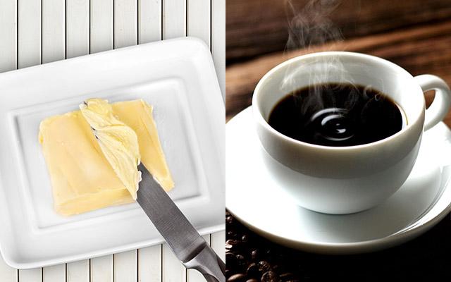 ... コーヒー」 – grape [グレープ