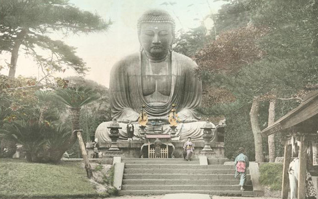 18773_kamakura