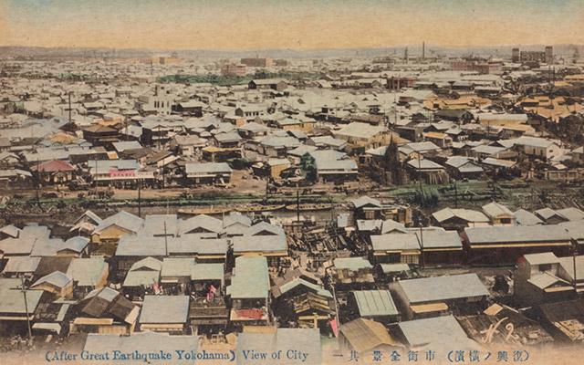 18773_yokohama2