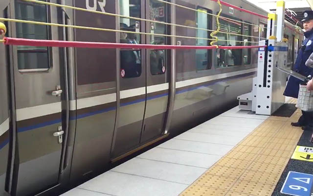 20078_01
