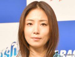 MEGUMIの息子・降谷凪は俳優デビューもしたイケメン インスタの画像がかっこいい!