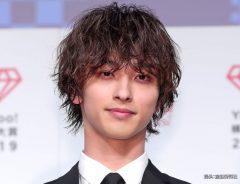 横浜流星の弟の名前は『海斗』 過去に公開された弟の写真は?