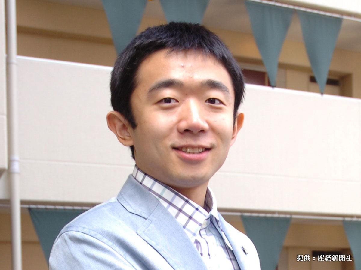 た られ ば 岡田繁幸さんとの忘れられ ... - news.netkeiba.com