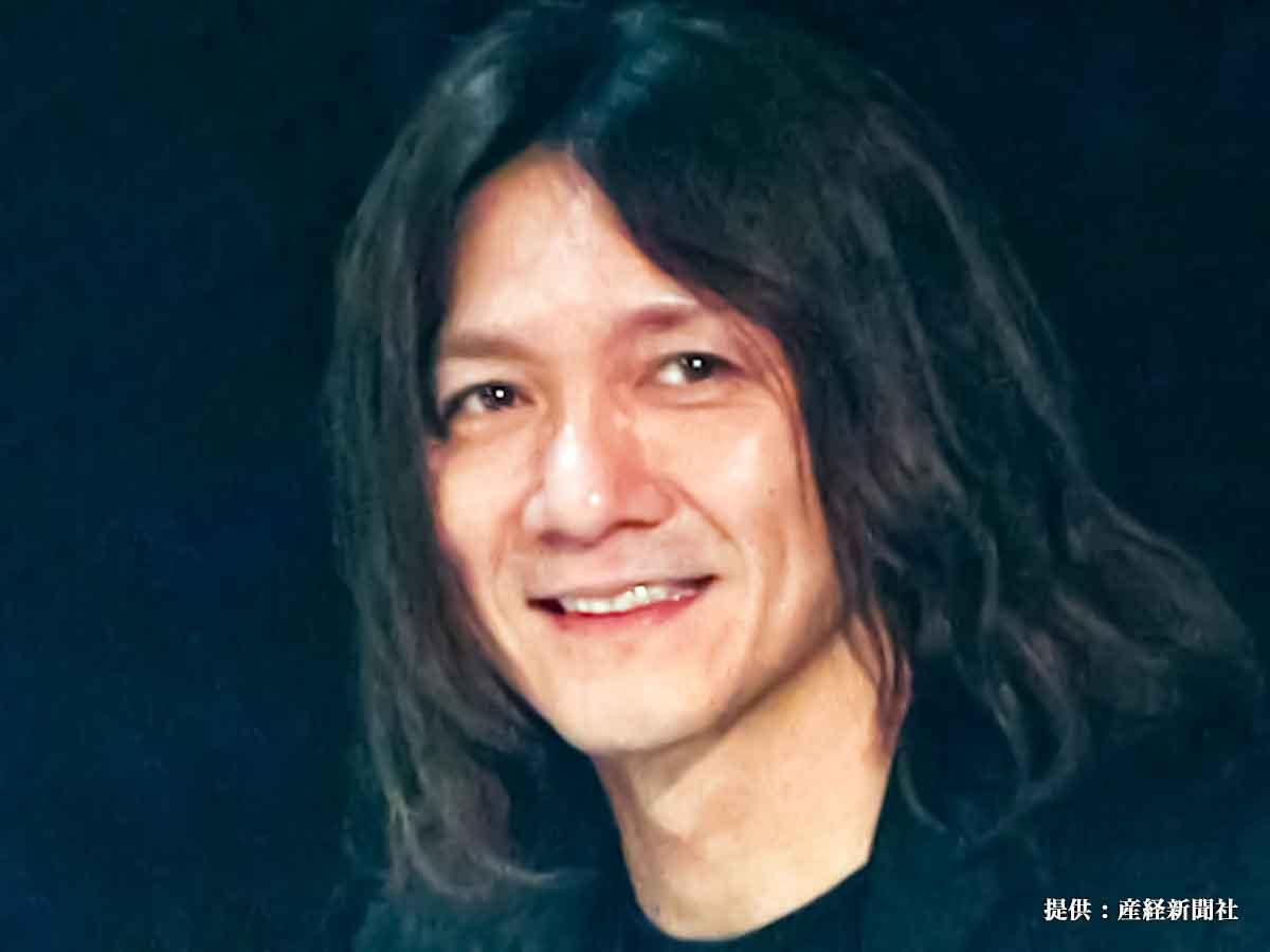 イエモン・吉井和哉の若い頃が知りたい 今はどう?