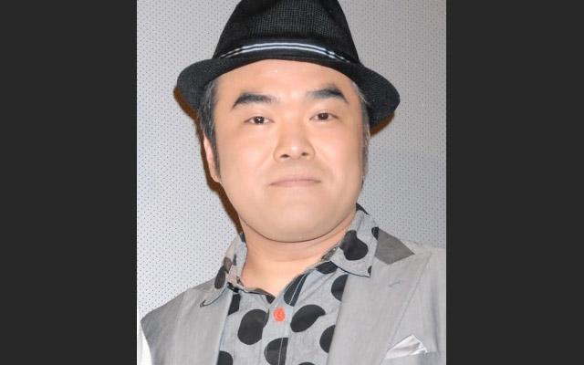前田健 (タレント)の画像 p1_31