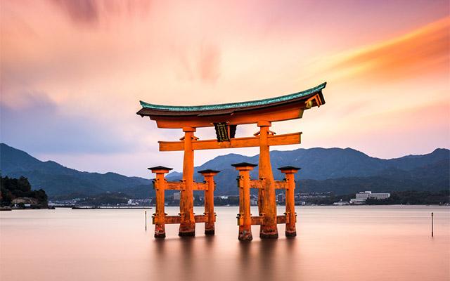 厳島の画像 p1_20