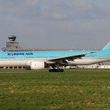 F9HK6P Boeing 777