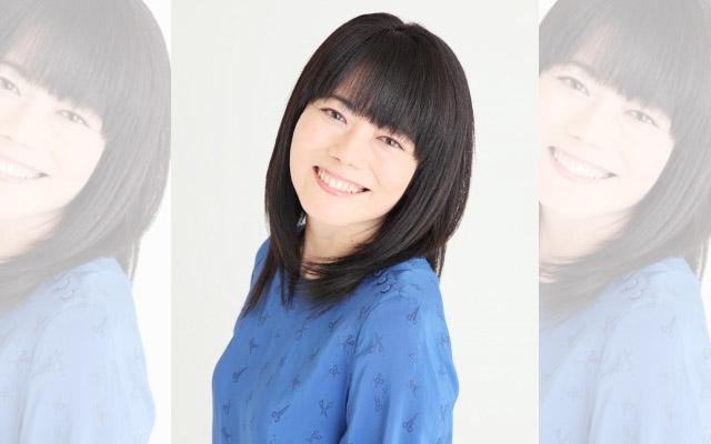 水谷優子さん最後の出演回、涙の...
