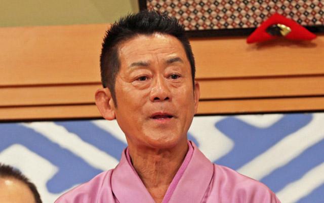 三遊亭円楽さんの息子が結婚!そ...