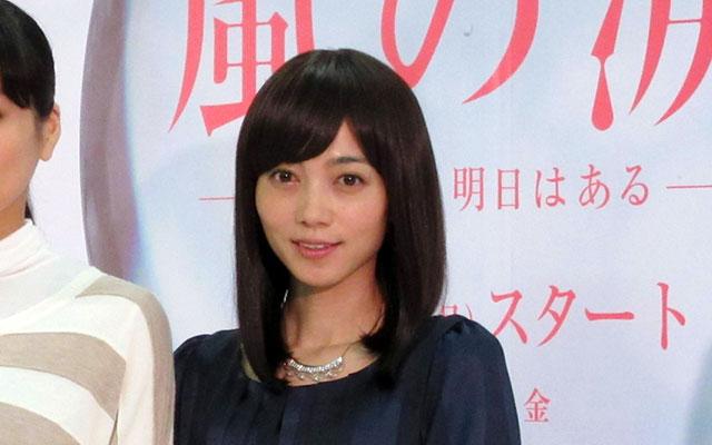 エンクミこと、遠藤久美子さん(38)が結婚・妊娠! 懐かしCMで振り返る