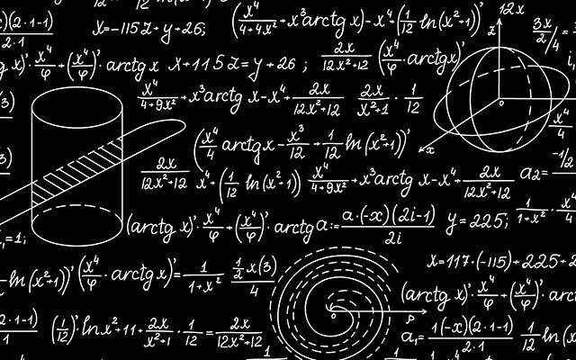 【予備校は教えたがらない】受験数学への接し方【Part1】