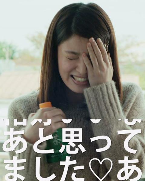 さっきまでの緊張はどこへやら、地元・宮崎の方言でマシンガンのように思いのたけをぶつける彼女。