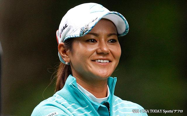 女子ゴルフ、宮里藍選手が引退 ファンからは惜しむ声