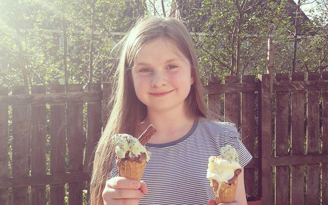 【国際】英国の11歳少女、「1949年のジュネーヴ条約で連帯責任は戦争犯罪とされています」と担任教師に改善促す [無断転載禁止]©2ch.netYouTube動画>23本 ->画像>6枚