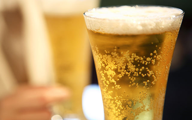 ノンアルコールビール15種を飲み比べてランキン …