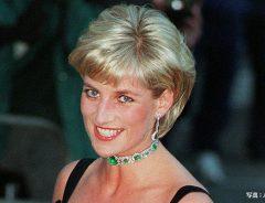 aad92a781e15e いまも愛されるダイアナ元妃 イギリス王室が公開した写真にコメント殺到