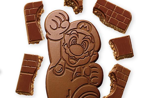 チョコ 型 抜き チョコ型(モールド)の外し方は?外れない・抜けない時の対処法