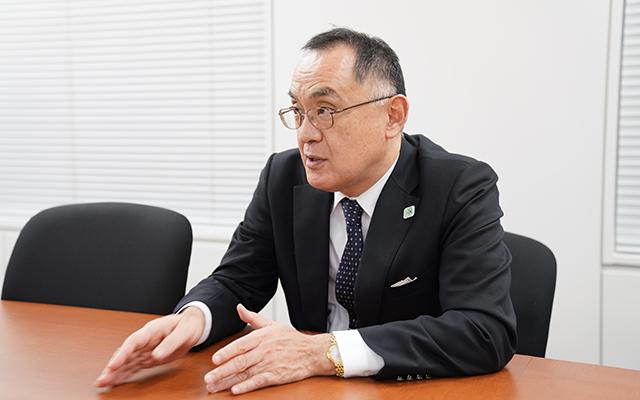 「日本移植学会江川裕人先生」の画像検索結果