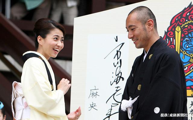 小林麻央のブログ『KOKORO.』から闘病生活を振り返る 姉・小林麻耶が語った想いとは