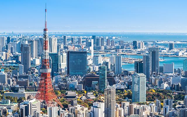 東京タワーの画像 p1_27