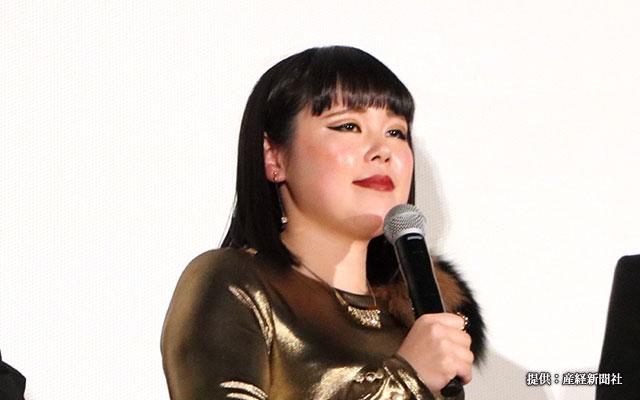 2018年3月18日に放送されたバラエティ番組『KinKi Kidsのブンブブーン』(フジテレビ系)で、堂本光一さんが見せた行動にファンから称賛の声 が上がりました。
