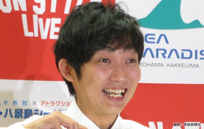 日本でも高い人気を誇るブランド『COACH(以下、コーチ)』。街中で、コーチの頭文字である『C』があしらわれた財布やバッグを見かけることも多いですよね。