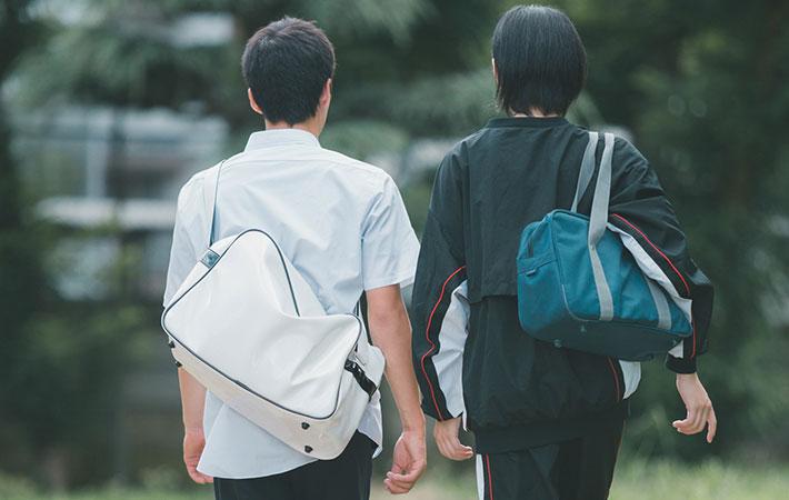 「男子高校生」の画像検索結果