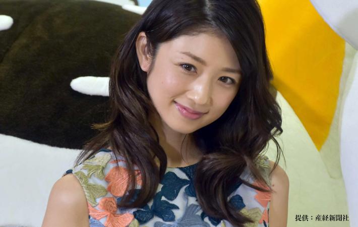 あまりに美しいすっぴん写真にうっとり 小倉優子、息子たちとの親子 ...