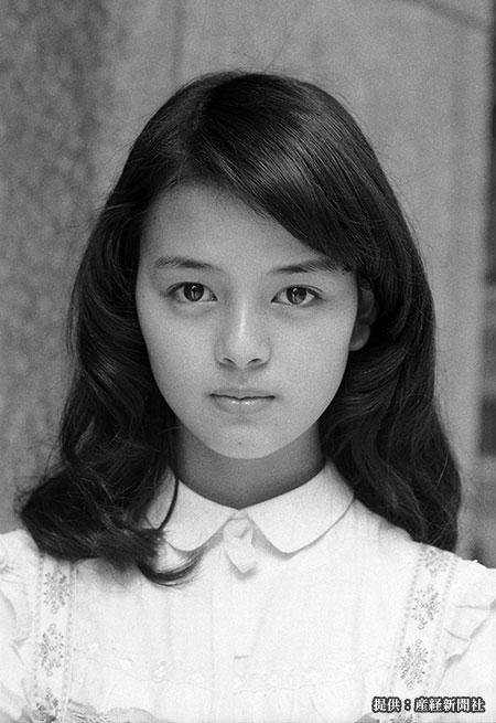 女優 日本 さん の