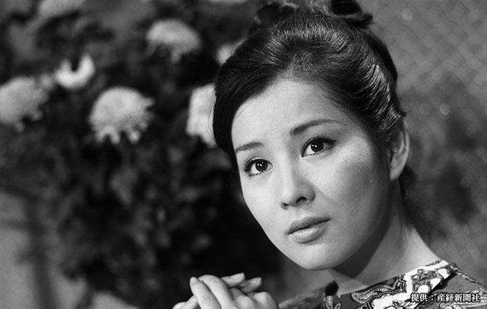 現代の美人とはレベルが違う8名 昭和の女優たちが美しすぎる Grape グレイプ