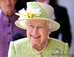0269f7d6ba9cc エリザベス女王の特権に「すごいな」 日本人を驚かせたその内容
