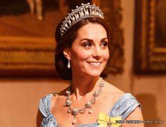 fc937a41ae27d キャサリン妃の人生から学ぶ 『現代のシンデレラ』になるために必要なもの