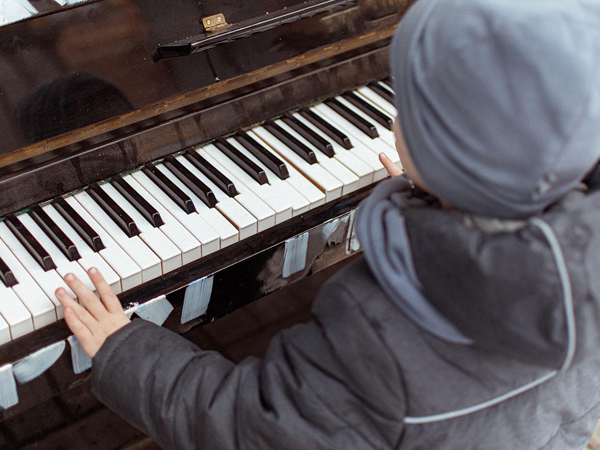 ピアノ ルパン テーマ 三世 の