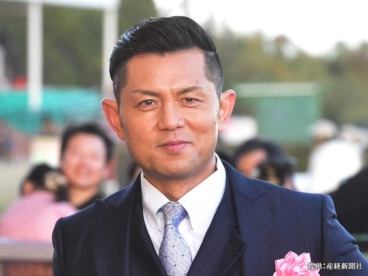 アナウンサー 近江 友里恵