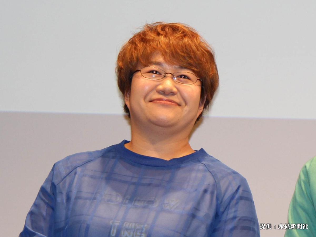 吉本 芸人 コメント