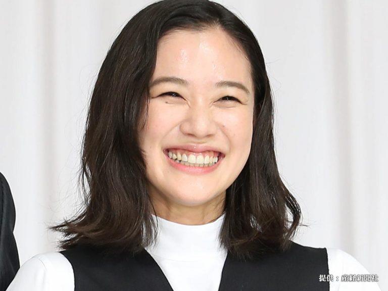 優 学歴 蒼井
