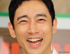 小泉孝太郎、甥っ子誕生にデレデレ!「おじさんになりました」と笑顔のコメント