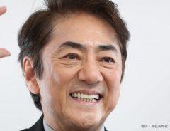 市村正親 妻・篠原涼子をべた褒め!「不倫はない」と夫婦円満をアピール