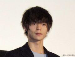 窪田正孝が妻・水川あさみと『2020年にやりたいこと』を告白! 共演者からは「気を遣うわ!」と総ツッコミ